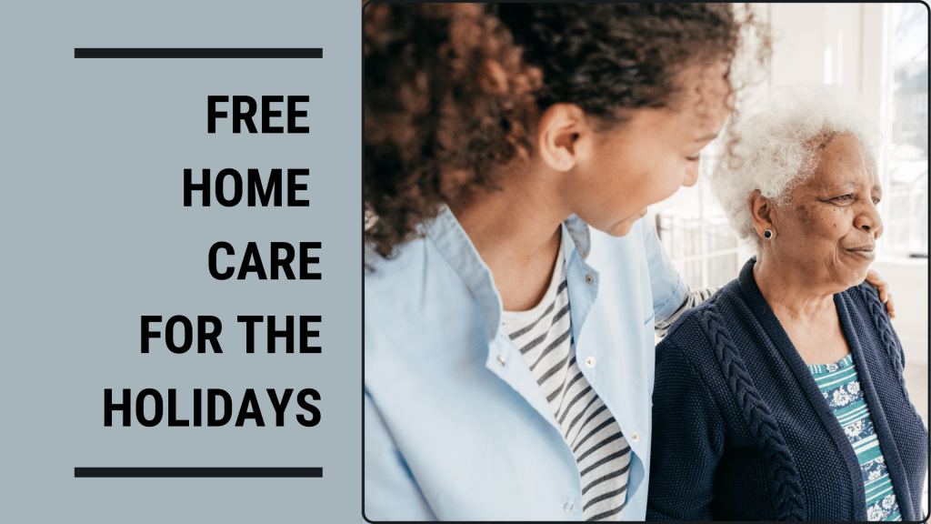 free-home-care-for-the-holidays-blog-banner