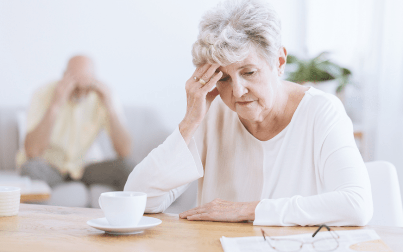 distressed-elderly-couple-contemplating-help-at-home