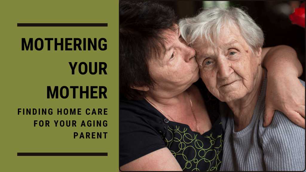 finding-home-care-blog-banner