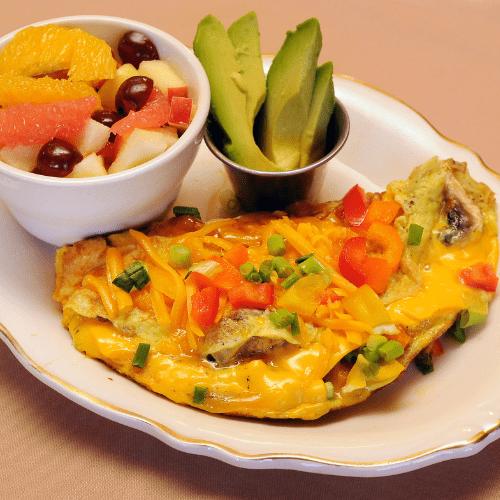 southwest-omelet