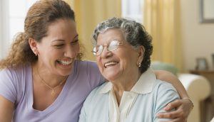 Elder Care - CRC Tax Tips for Caregivers - Meetcaregivers