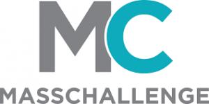 Caregivers - MassChallenge logo