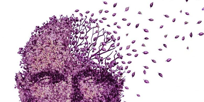 National Alzheimer's Awareness Month - Picture