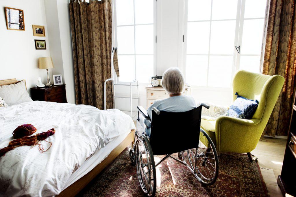 Elder Abuse - elder-neglect-in-Massachusetts