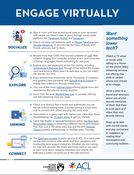 older-americans-month-virtual-engagement-ideas