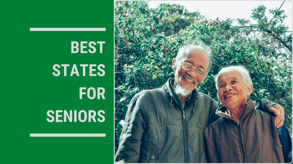 best-states-for-seniors-blog-banner