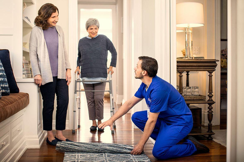 visually-impaired-Fall-Prevention-For-Seniors