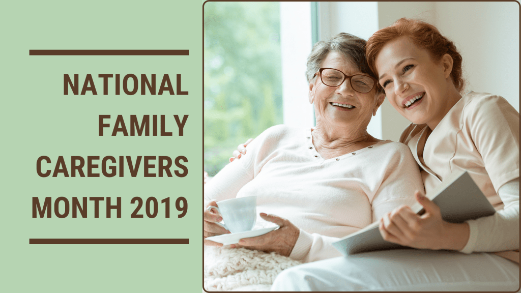national-family-caregivers-month-2019-blog-banner
