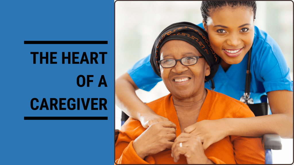 the-heart-of-a-caregiver-banner-photo