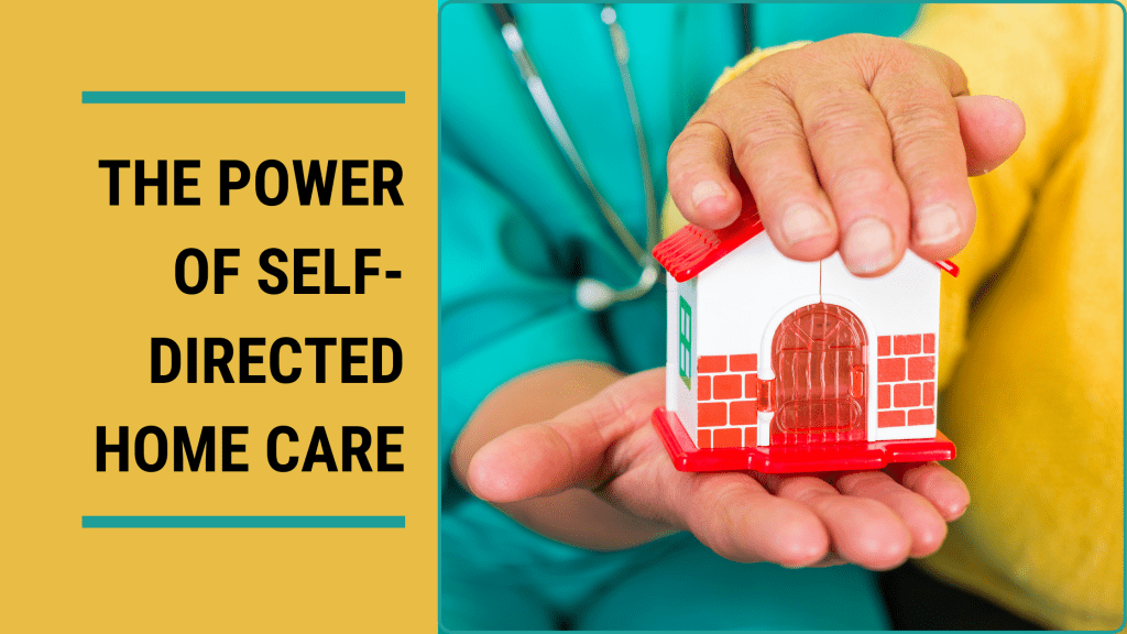 self-directed-home-care-blog-banner