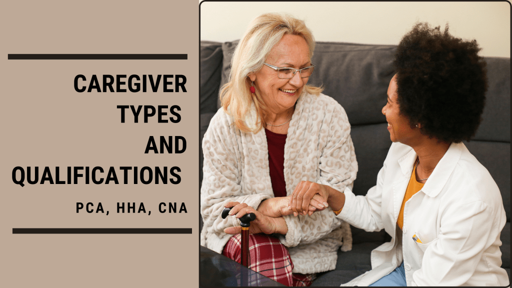 caregiver-types-and-qualifications-blog-banner