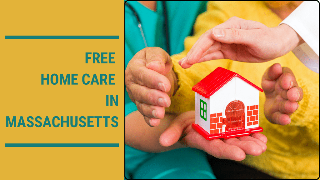 free-home-care-in-massachusetts-cover-photo