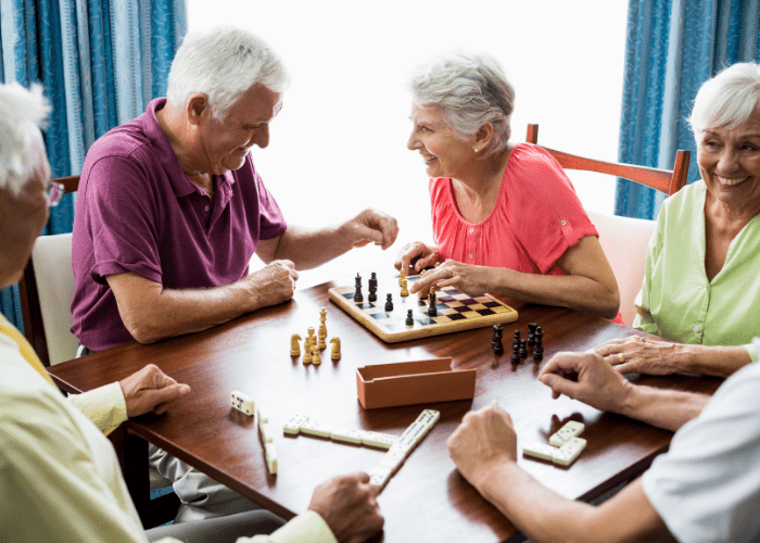 seniors-playing-chess-and-dominos-at-an-adult-day-program