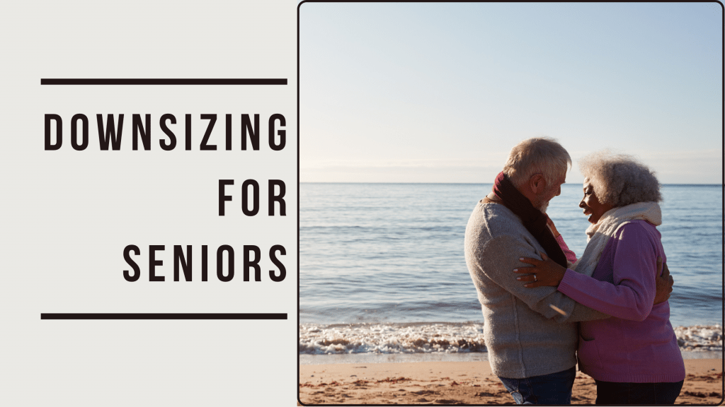 downsizing-for-seniors-cover-photo
