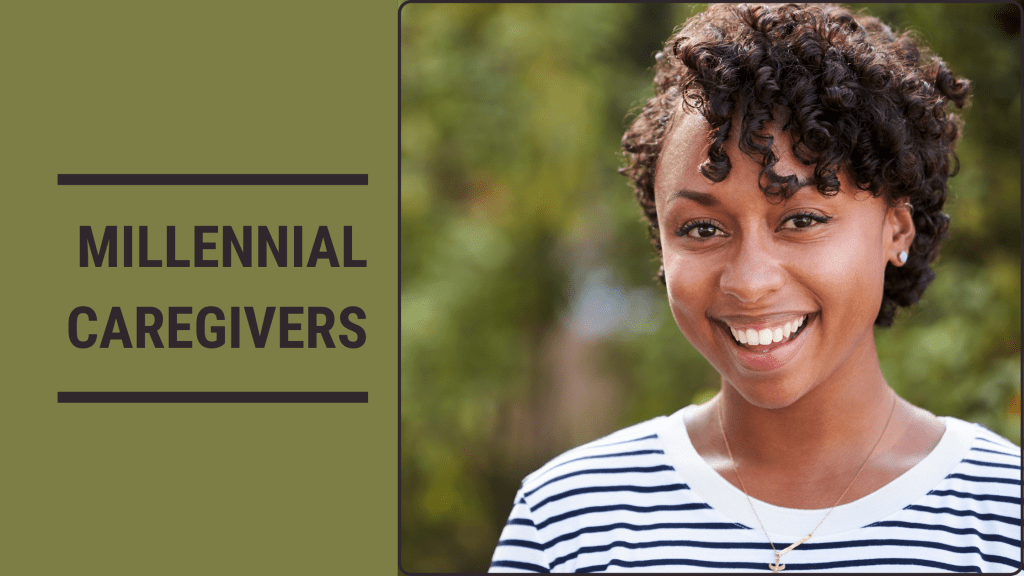 Millennial-Caregivers-blog-banner