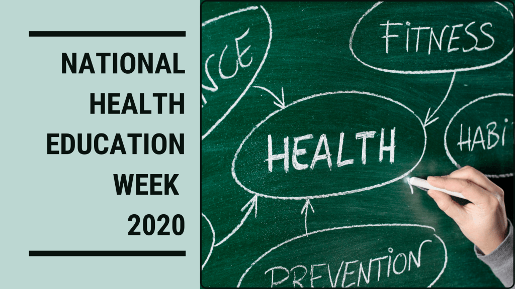 national-health-education-week-2020-cover-photo