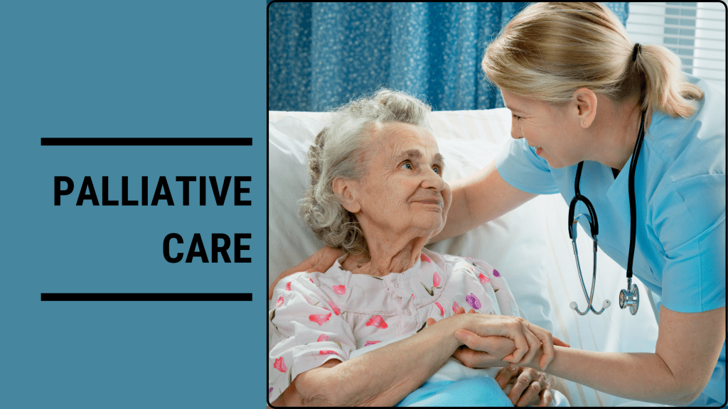 palliative-care-blog-banner