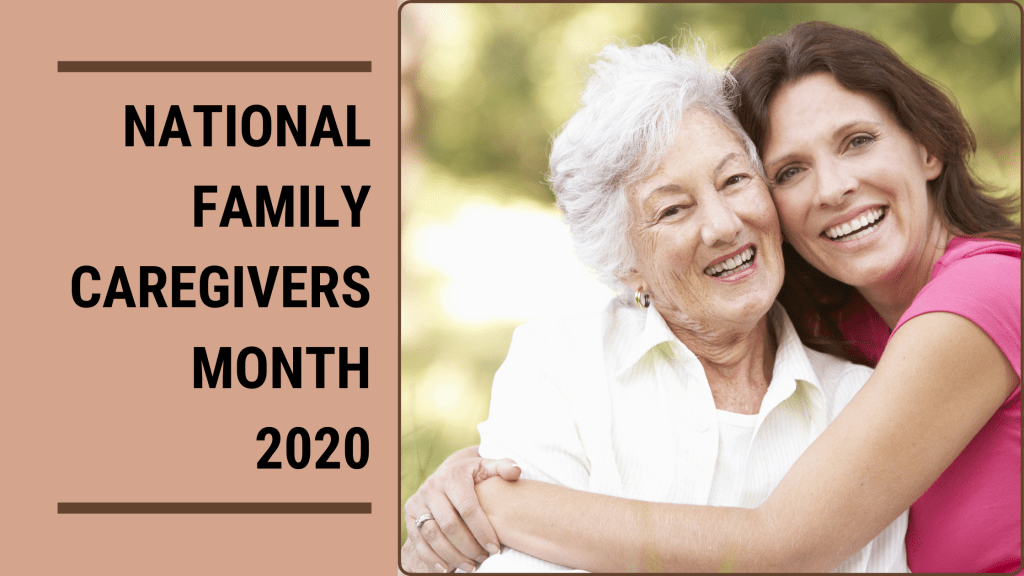 National-Family-Caregivers-Month-2020-blog-banner