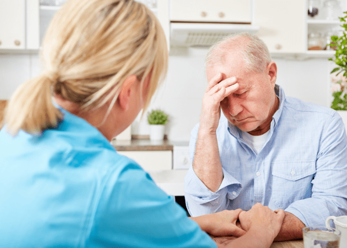 common-caregiver-mistakes-ignoring-new-health-problems