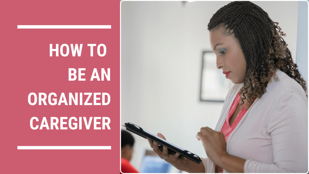 organized-caregiver-blog-banner