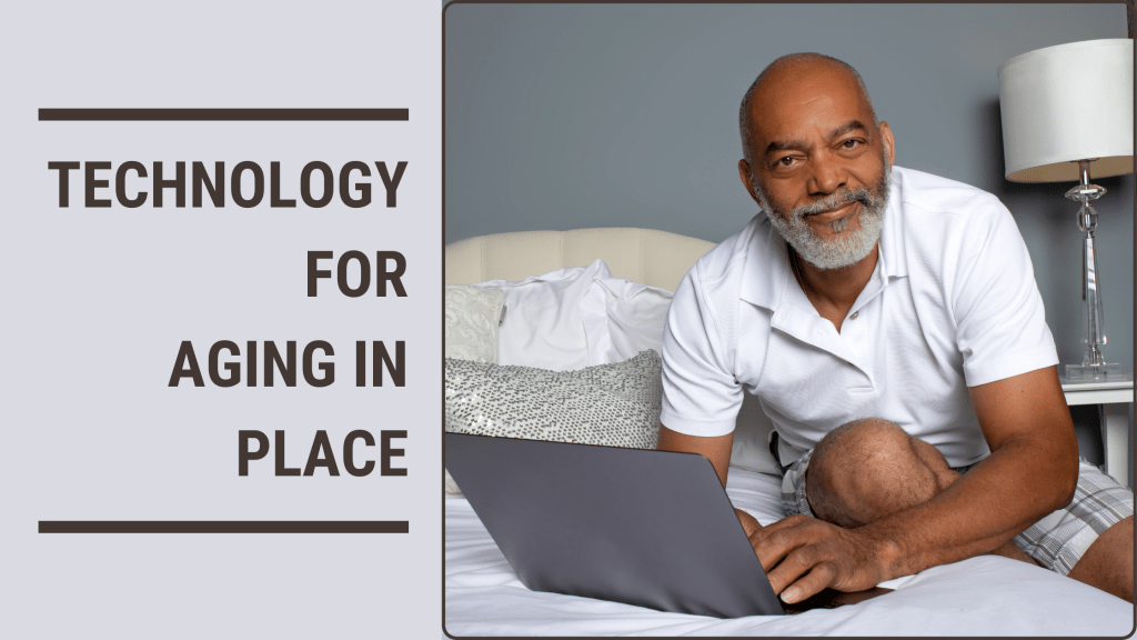 technology-for-aging-in-place-blog-banner