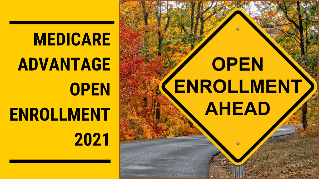 medicare-advantage-open-enrollment-2021-blog-banner