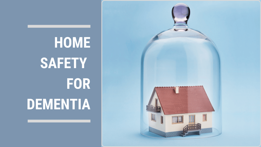home-safety-for-dimentia-blog-banner