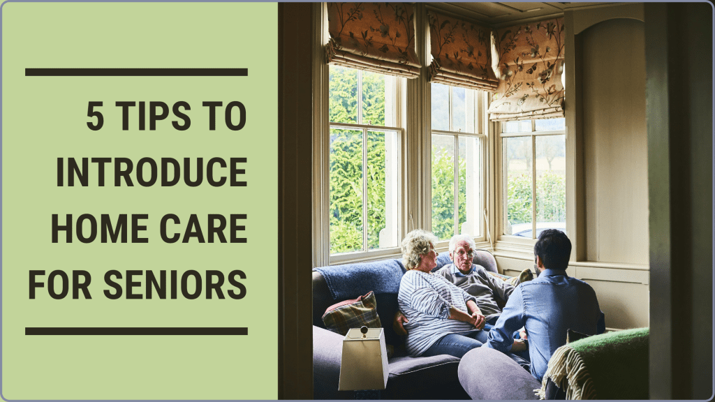 home-care-for-seniors-blog-banner