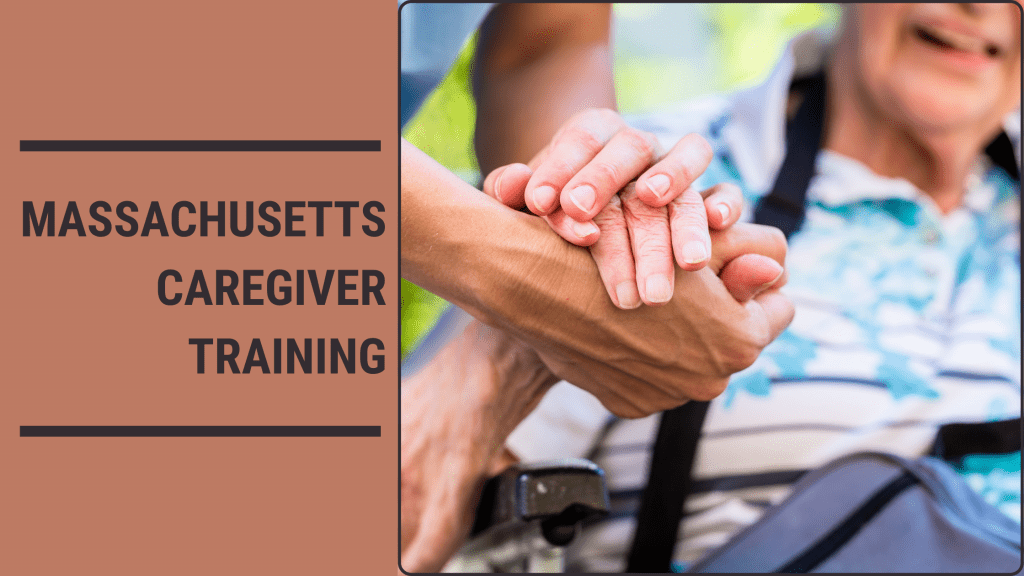 massachusetts-caregiver-training-blog-banner