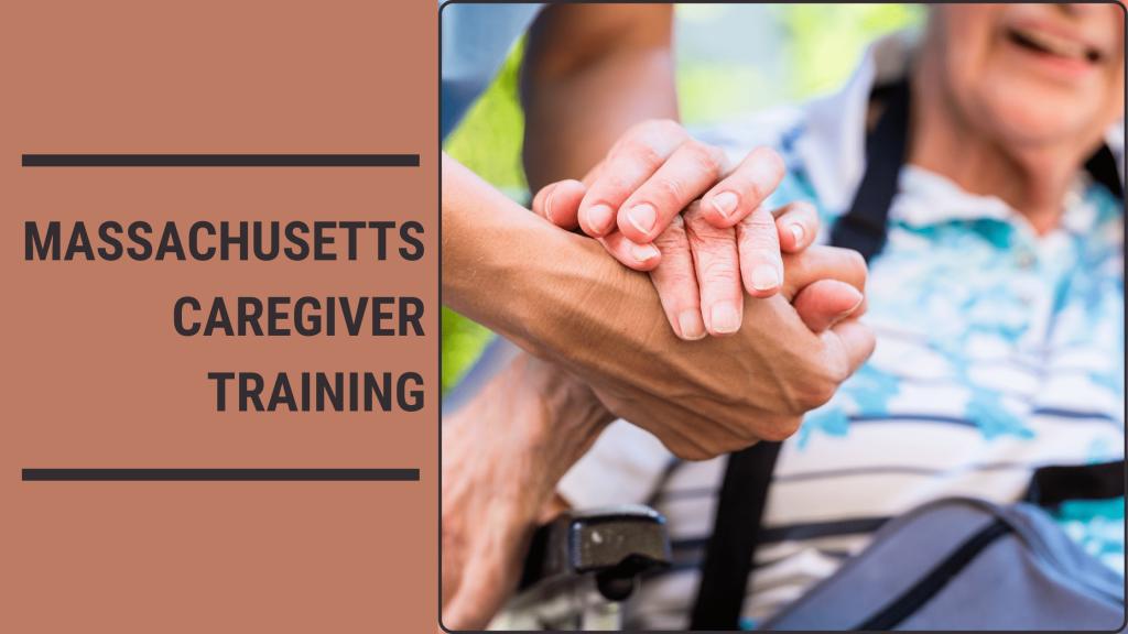 massachusetts-caregiver-training-blog-banner