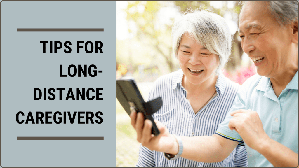 tips-for-long-distance-caregivers-blog-banner