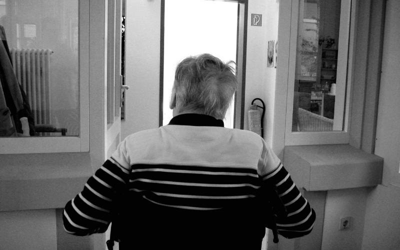 elderly-man-in-wheelchair-at-risk-for-elopement