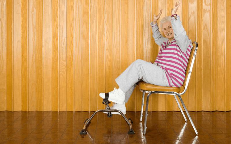 elderly-woman-doing-leg-exercises-for-older-adults