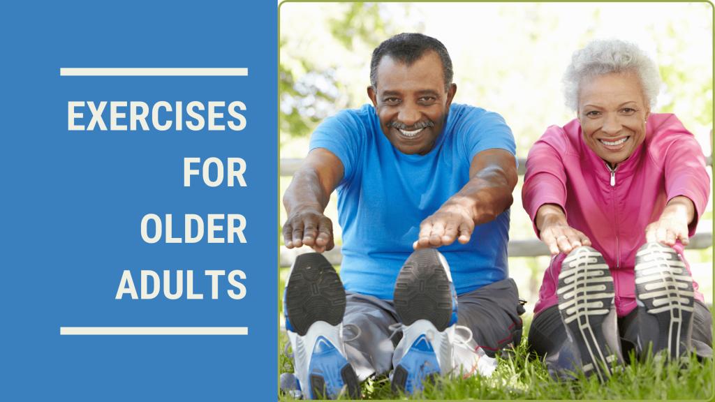exercises-for-older-adults-blog-banner