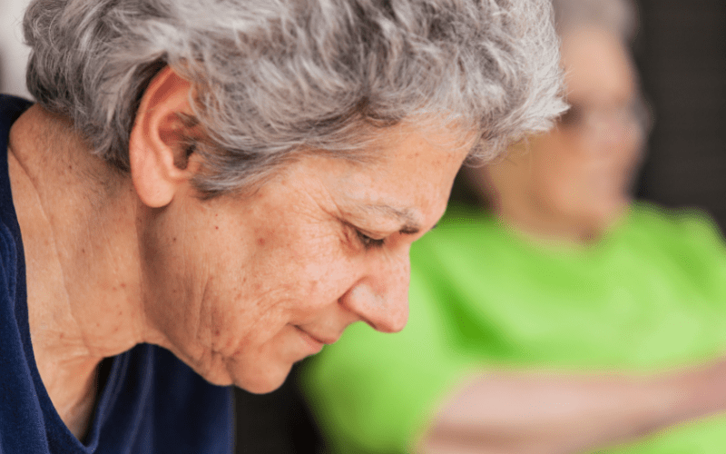 older-woman-experiencing-caregiver-role-strain