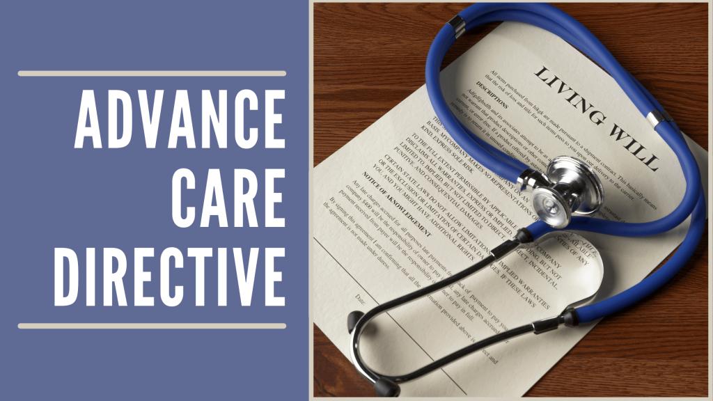 advance-care-directive-blog-banner