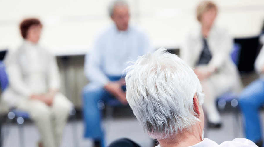 older-adults-attending-a-caregiver-support-group