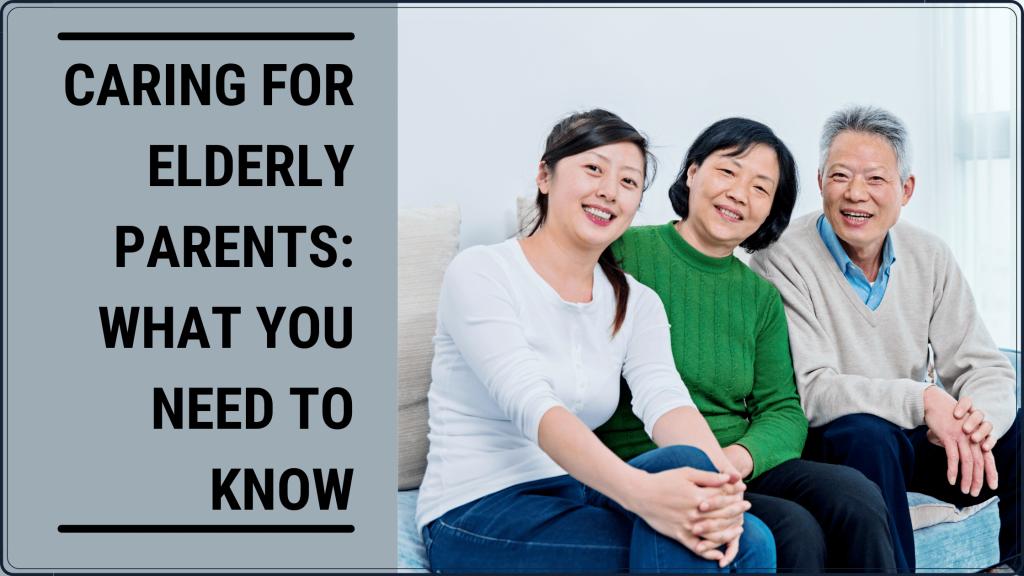 caring-for-elderly-parents-blog-banner