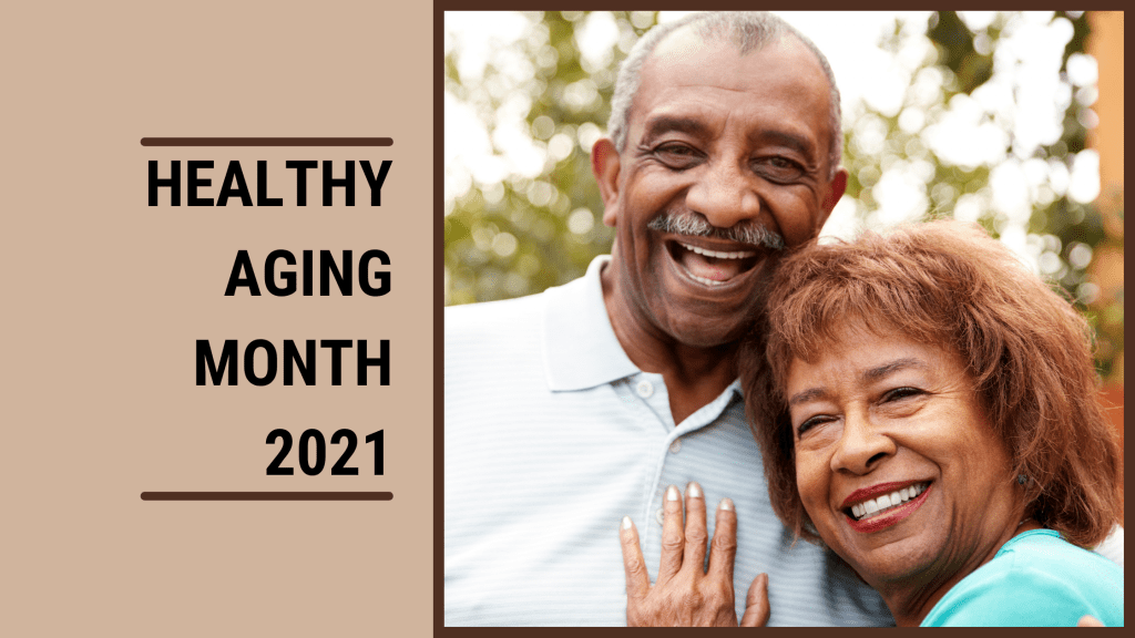 healthy-aging-month-blog-banner